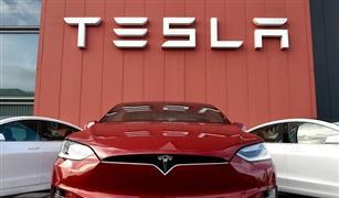 """كارثة.. """"تسلا"""" تستدعي 300 ألف سيارة كهربائية بعد تصديرها للصين بسبب خلل"""