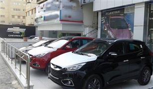 نقل معارض السيارات خارج الكتل السكنية.. رئيس رابطة التجار يقدم حلا شاملا ينهي الأزمة