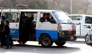 وزير المالية: السماح بتلقى طلبات إحلال سيارات الميكروباص إلكترونيًا.. اعتبارًا من يوليو المقبل