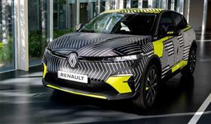 محققون فرنسيون يتهمون شركة رينو بالغش في السيارات التي تعمل بالديزل
