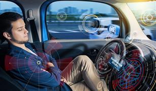 هل تتسبب حوادث السيارات ذاتية القيادة إلى تأجيل استخدامها؟