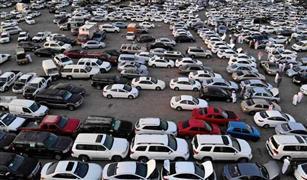 السعودية تحظر استيراد 7 أنواع من السيارات المستعملة