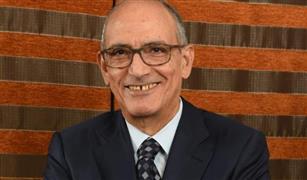 """عادل خضر شاهدا على العصر.. جنرال موتورز مصر  أول شركة """" مالتى ناشيونال"""" متعددة الجنسيات في مصر"""
