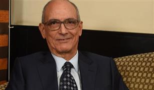 عادل خضر شاهدا على العصر.. قصة إنتاج إيسوزو في مصر وصدفة لم تكن بالحسبان