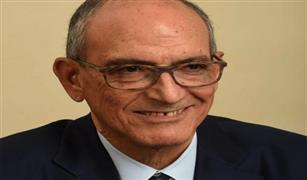 """عادل خضر شاهدا على العصر: أسرار نجاح """"المنصور"""" في مصر.. تجربة ملهمة لأي مستثمر"""