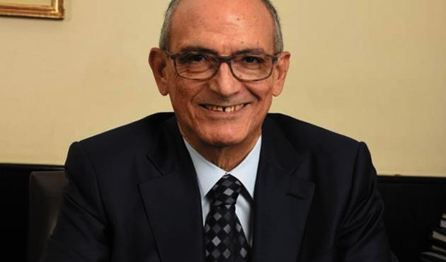 عادل خضر شاهدا على العصر: هل كانت بيجو صفقة رابحه للمنصور؟