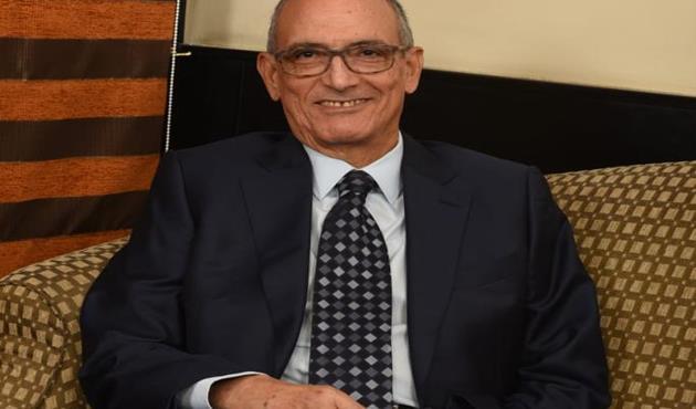 """عادل خضر شاهدا على العصر: قصة اختيار """"المنصور"""" لـ MG .. وسر صعودها المذهل في مصر"""
