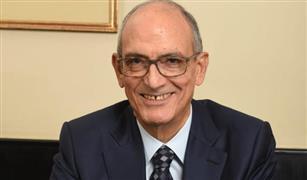 """عادل خضر شاهدا على العصر: مستقبل سوق السيارات في مصر والتوسع الإقليمي لـ""""المنصور"""""""