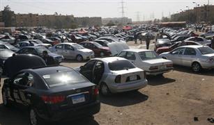 أفيو بـ100 أف جنيه وكورولا بـ215 ألفا.. أسعار السيارات المستعملة في عيد الأضحى