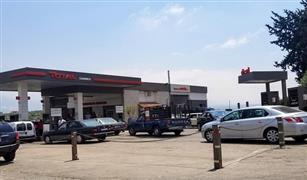 لا تدخل المحطة بعد شاحنة تفريغ الوقود مباشرة.. نصائح جوهرية للمحافظة على سيارتك من مشكلات البنزين |فيديو