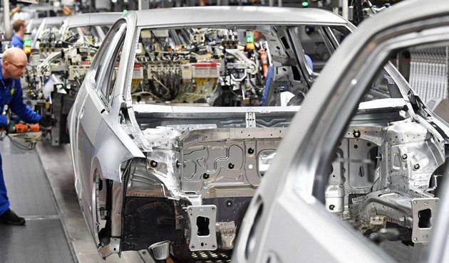 أزمة كبيرة تواجه مصانع تويوتا.. هل تتأثر الأسعار؟