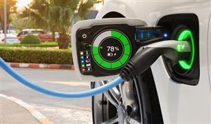 """""""مصنعي السيارات"""" في أوروبا تكشف عن مفاجأة بشأن السيارات الكهربائية"""