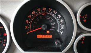 حيلة بسيطة لكشف التلاعب في عداد السيارة المستعملة
