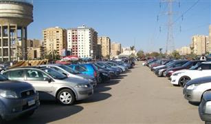 بشرى سارة من المالية للمصريين القادمين بسياراتهم من الخارج