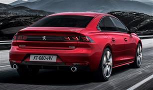 بيجو تعلن الأسعار الجديدة لسيارتها في مصر.. ومفاجأة سعرية  لموديل ٣٠١