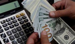 تعرف سعر الدولار أمام الجنيه فى البنوك اليوم الخميس 29 يوليو2021