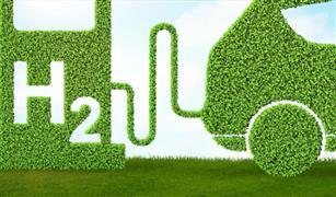 ما الفرق بين الهيدروجين الأخضر والأزرق والرمادي؟