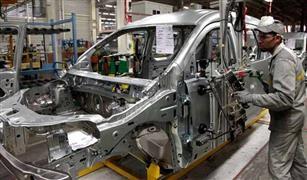 ننشر تفاصيل خضوع مكونات السيارات المفككة والمستوردة لضريبة القيمة المضافة