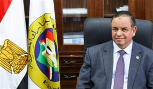 رئيس مصلحة الجمارك يكشف عن ميزة غير مسبوقة لسيارات المنطقة الحرة  ببورسعيد