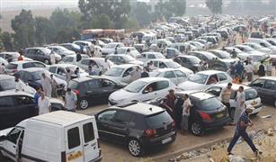 بيكانتو بـ461 ألف جنيه!.. حملة سخرية من الأسعار الجنونية للسيارات بالجزائر