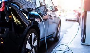 مخاوف السيارات الكهربائية