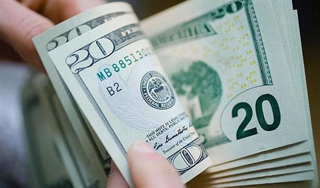 قبل نهاية الاسبوع :تعرف علي «سعر الدولار» اليوم الخميس 16 سبتمبر 2021