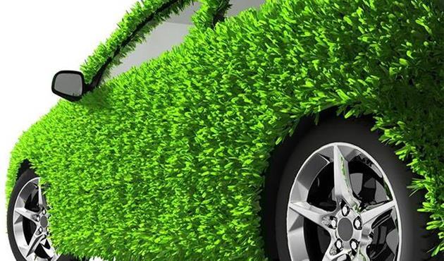 لماذا قررت الهند دفع 3.5 مليار دولار لقطاع السيارات؟.. تغييرات قريبا في السيارات الهندية