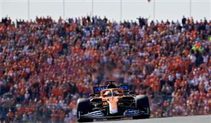«استون مارتين» ييكشف عن نواياه بشأن فيتيل وسترول في الموسم المقبل «لفورمولا-1»