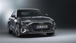 مواصفات وأسعار «Audi A3» في السوق المصرية
