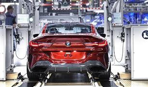 «بي إم دبليو» تسبح عكس التيار.. العملاق الألماني يرفض التوقف عن بيع سيارات الوقود