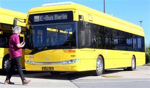 لماذا ابتعد الألمان عن استخدام المواصلات العامة؟.. استطلاع يكشف أرقاما مثيرة