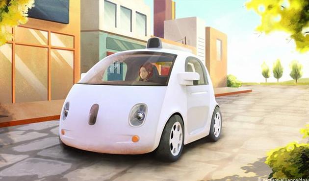 أول-تجربة-عملية-«للسيارات-ذاتية-القيادة-في-قطاع-النقل