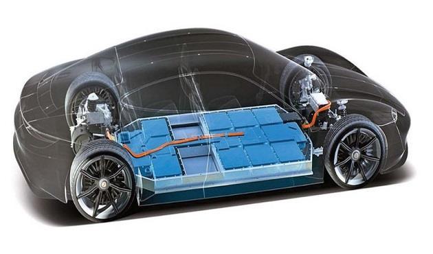 فورد-تسابق-الزمن-للحاق-بتكنولوجيا-المستقبل-بناء--مصانع-كبرى-للسيارات-الكهربائية-والبطاريات