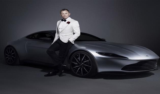 -سيارة-جيمس-بوند--نسخة-جديدة-تطلقها-شركة-بريطانية