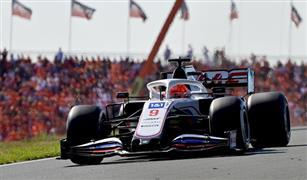 فريق ألفا توري «لفورمولا-1» يعلن استمرار سائقيه جاسلي وتسونودا بالفريق في الموسم المقبل