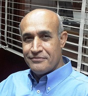 منصور أبو العزم