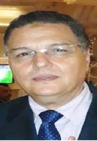 مجدى حسين