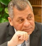 ابراهيم لبيب